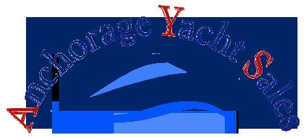 anchorageyachtsales.com logo