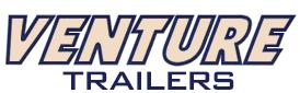 Venture Trailers